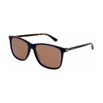 Ochelari de soare Barbati Gucci GG0017S-005
