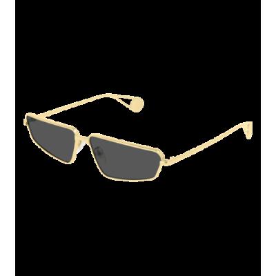 Ochelari de soare Dama Gucci GG0537S-001