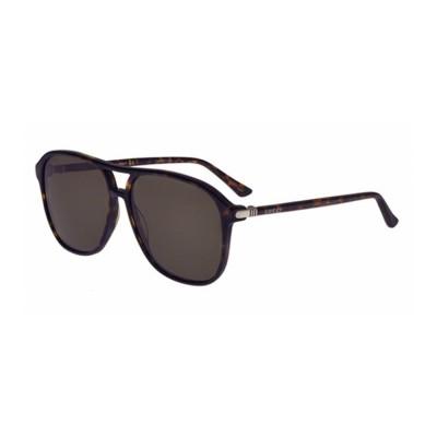 Ochelari de soare Barbati Gucci GG0016S-003