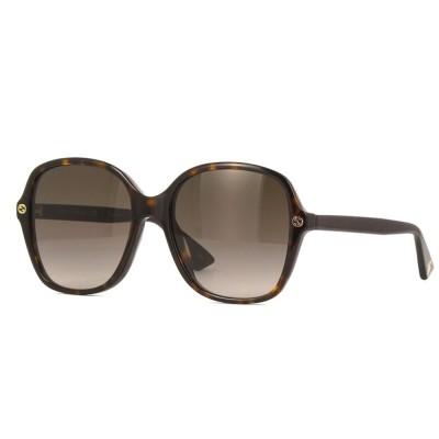 Ochelari de soare Dama Gucci GG0092S-002