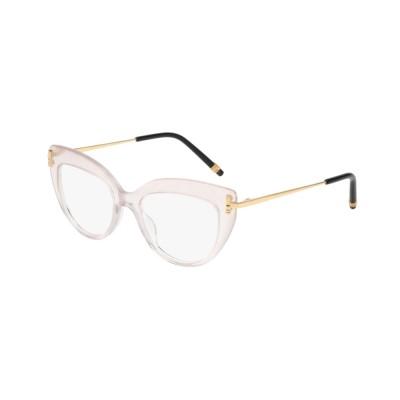 Rame ochelari de vedere Dama Boucheron BC0017O-003