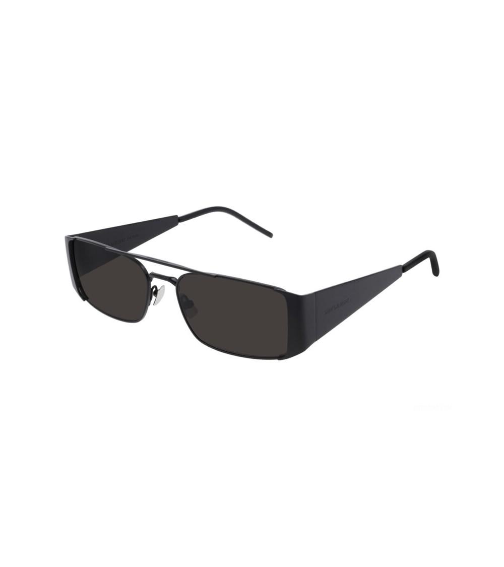 Ochelari de soare Dama Saint Laurent SL 366 LENNY METAL-002