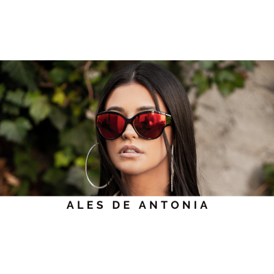 Ochelari de soare Dama Balenciaga BB0038S-004