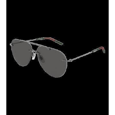 Ochelari de soare Barbati Gucci GG0397S-001