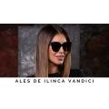 Ochelari de soare Dama Gucci GG0565S-001