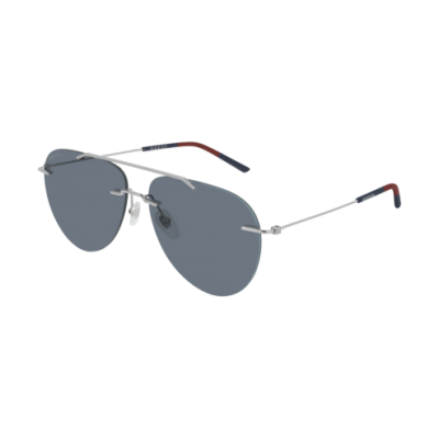 Ochelari de soare Barbati Gucci GG0397S-006