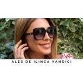 Ochelari de soare Dama Gucci GG0632S-001