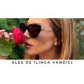 Ochelari de soare Dama Gucci GG0641S-001