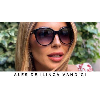 Ochelari de soare Dama Gucci GG0702SK-001