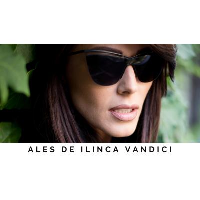 Ochelari de soare Dama Saint Laurent SL 249-001