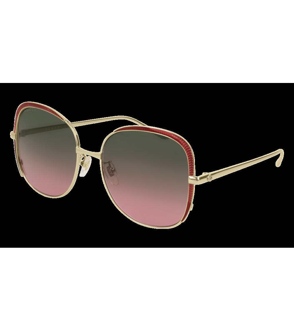 Ochelari de soare Dama Gucci GG0400S-003