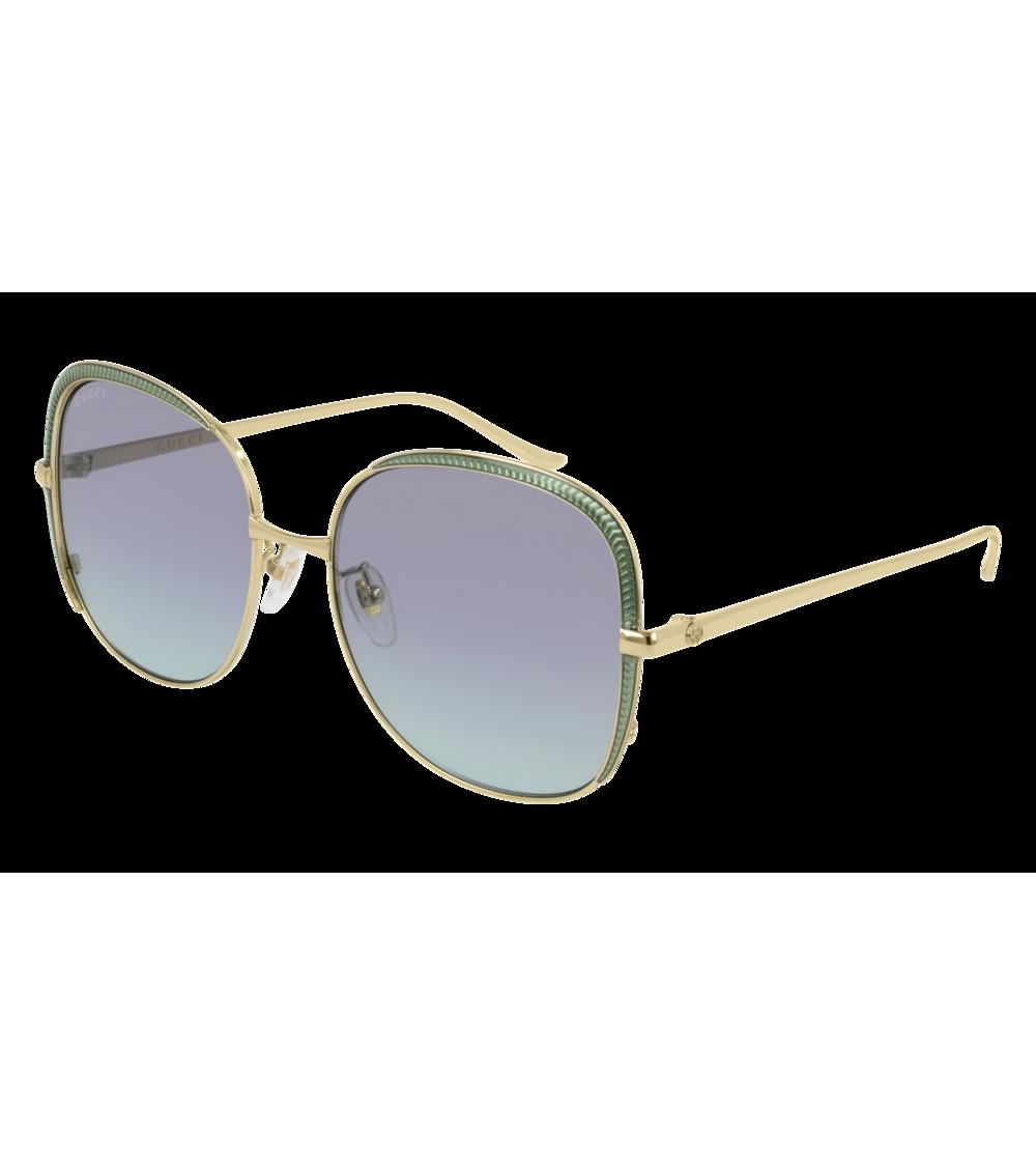 Ochelari de soare Dama Gucci GG0400S-004