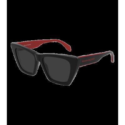 Ochelari de soare Dama Alexander McQueen AM0299S-003