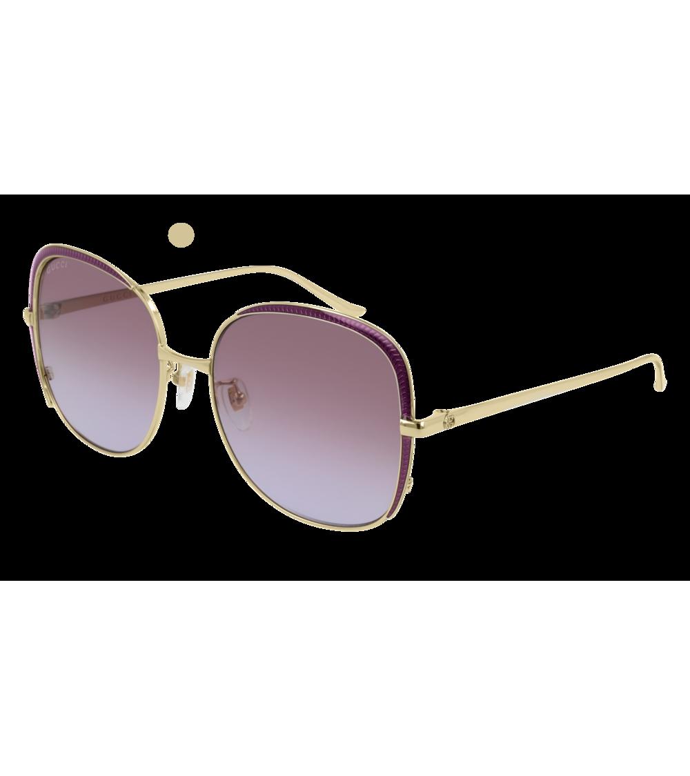 Ochelari de soare Dama Gucci GG0400S-005