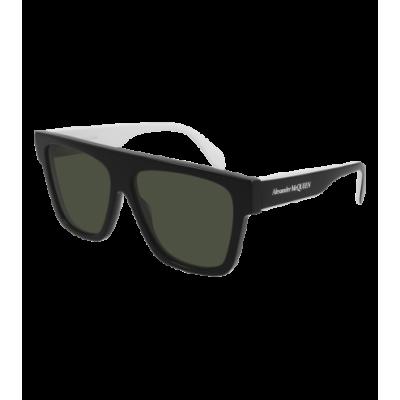Ochelari de soare Barbati Alexander McQueen AM0302S-003
