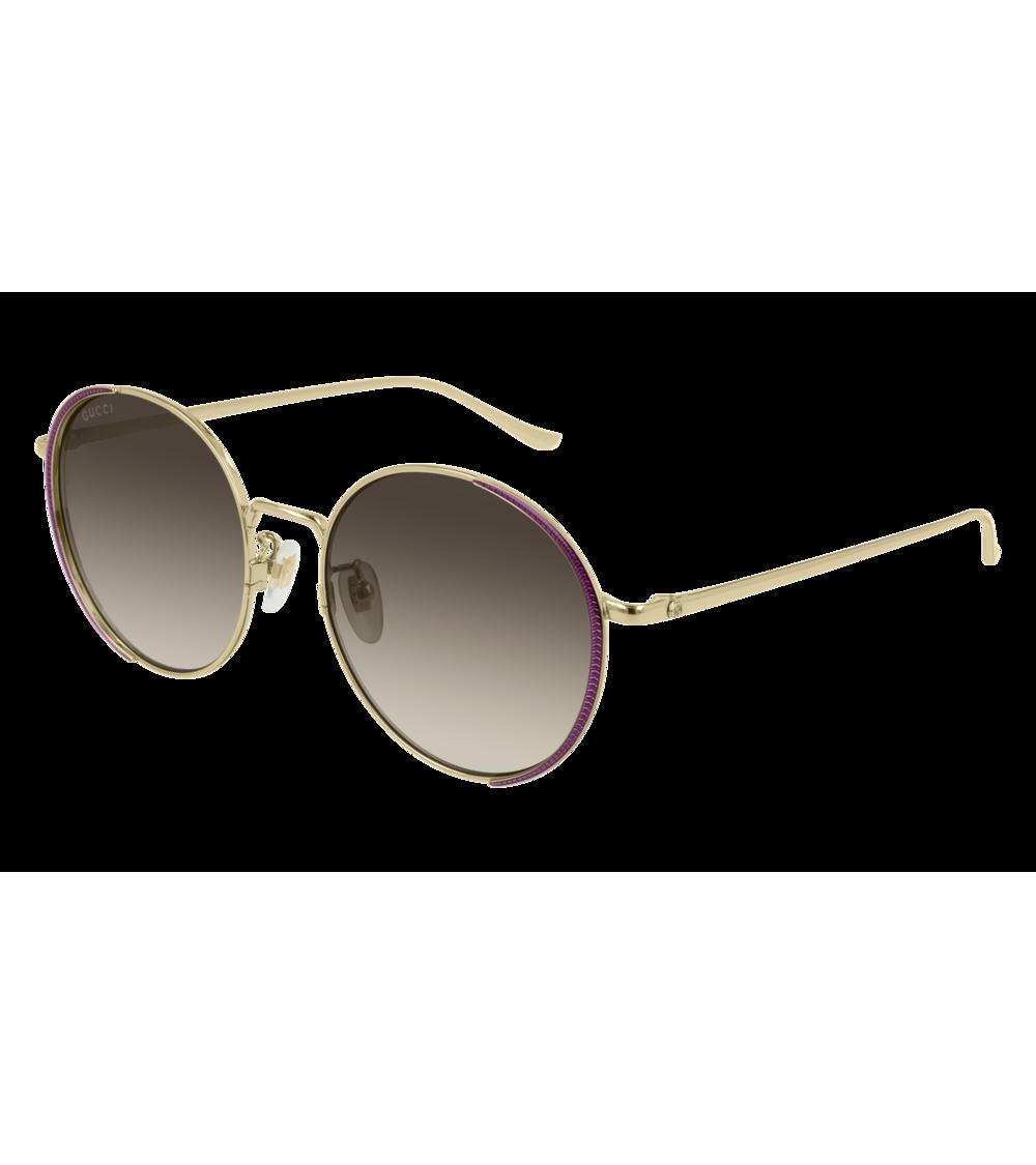Ochelari de soare Dama Gucci GG0401SK-001