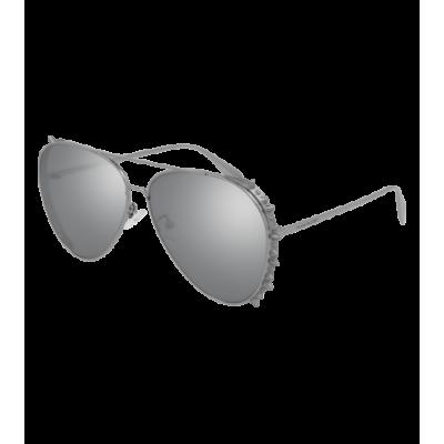 Ochelari de soare Unisex Alexander McQueen AM0308S-003