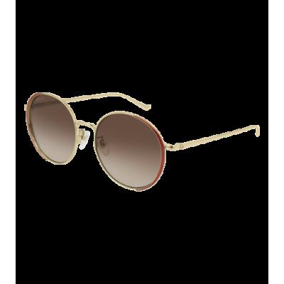 Ochelari de soare Dama Gucci GG0401SK-002
