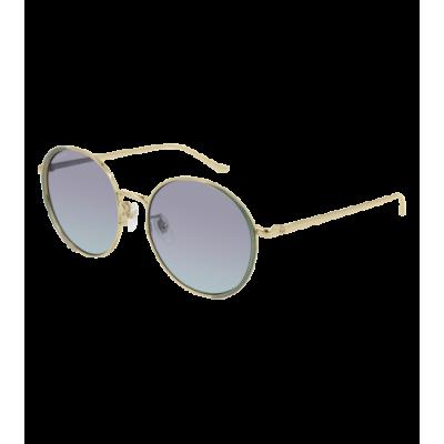 Ochelari de soare Dama Gucci GG0401SK-005
