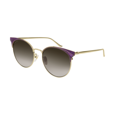 Ochelari de soare Dama Gucci GG0402SK-001