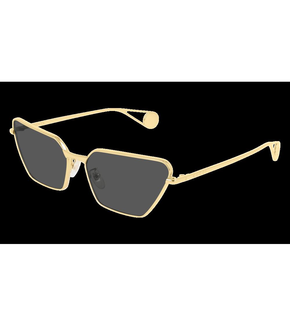 Ochelari de soare Dama Gucci GG0538S-001