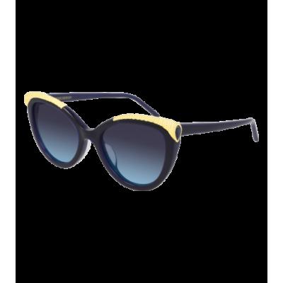 Ochelari de soare Dama Boucheron BC0116S-002