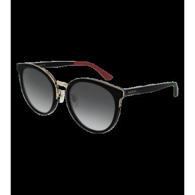 Ochelari de soare Dama Gucci GG0405SK-003