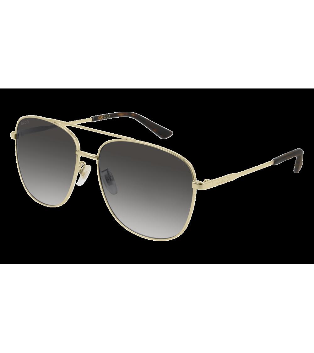 Ochelari de soare Unisex Gucci GG0410SK-003