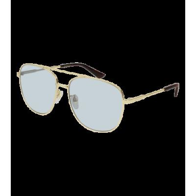 Ochelari de soare Unisex Gucci GG0410SK-005