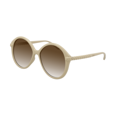 Ochelari de soare Dama Chloé CH0002S-002
