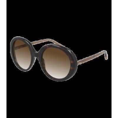 Ochelari de soare Dama Chloé CH0007S-004