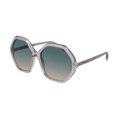 Ochelari de soare Dama Chloé CH0008S-002