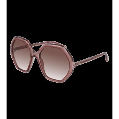 Ochelari de soare Dama Chloé CH0008S-003