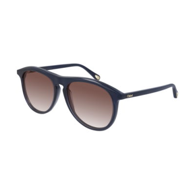 Ochelari de soare Dama Chloé CH0009S-001