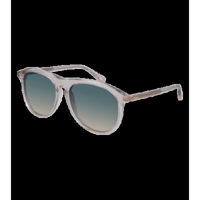 Ochelari de soare Dama Chloé CH0009S-004