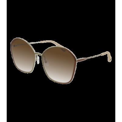 Ochelari de soare Dama Chloé CH0015S-002