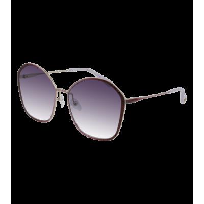 Ochelari de soare Dama Chloé CH0015S-003