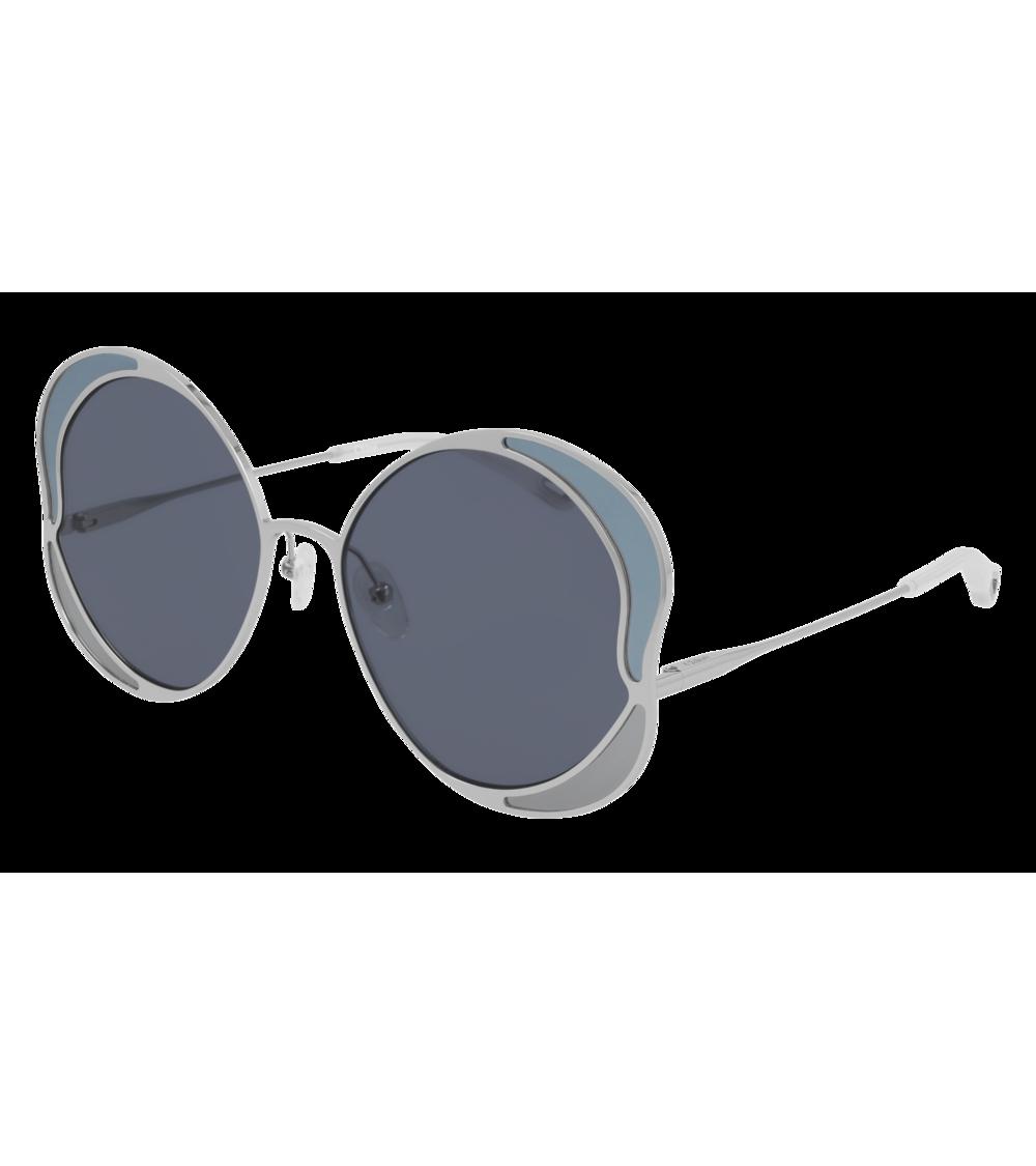 Ochelari de soare Dama Chloé CH0024S-001