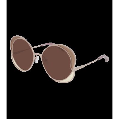 Ochelari de soare Dama Chloé CH0024S-004