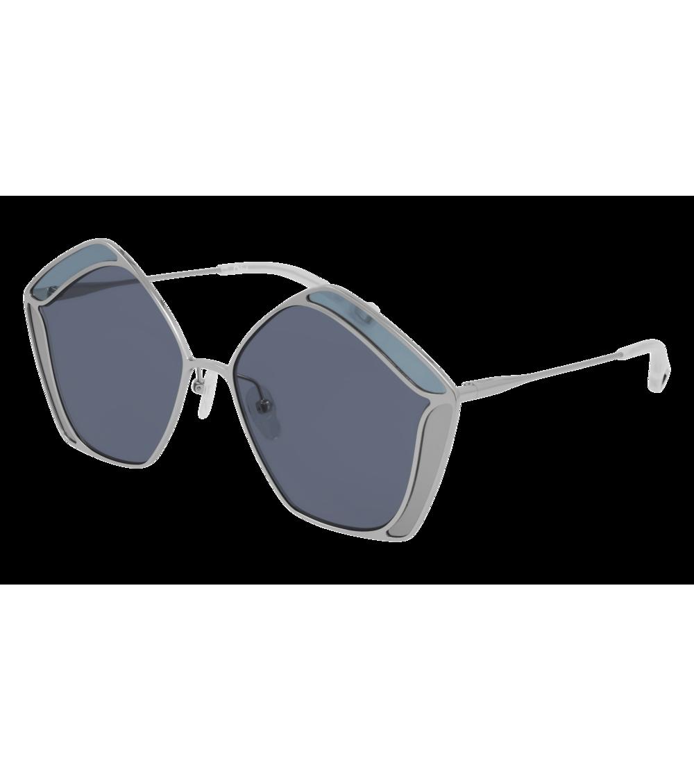 Ochelari de soare Dama Chloé CH0026S-001