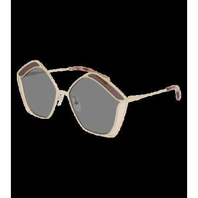 Ochelari de soare Dama Chloé CH0026S-002