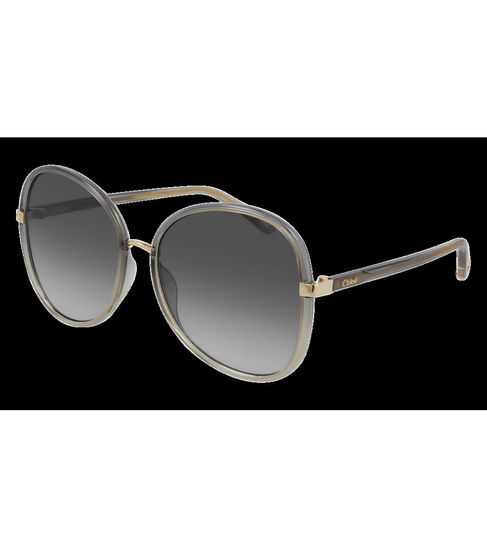 Ochelari de soare Dama Chloé CH0030S-001