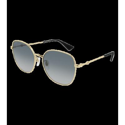 Ochelari de soare Dama Gucci GG0415SK-001