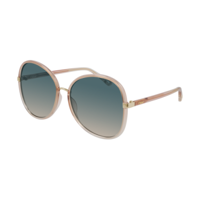 Ochelari de soare Dama Chloé CH0030S-004
