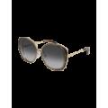 Ochelari de soare Dama Chloé CH0036S-001