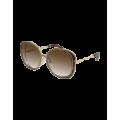 Ochelari de soare Dama Chloé CH0036S-002