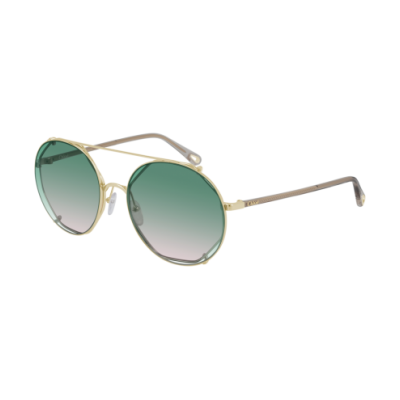 Ochelari de soare Dama Chloé CH0041S-001