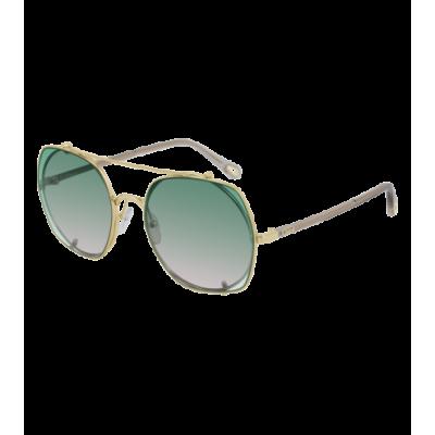 Ochelari de soare Dama Chloé CH0042S-001