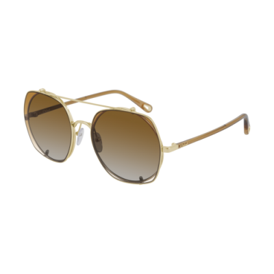 Ochelari de soare Dama Chloé CH0042S-003