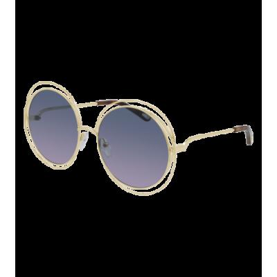 Ochelari de soare Dama Chloé CH0045S-006